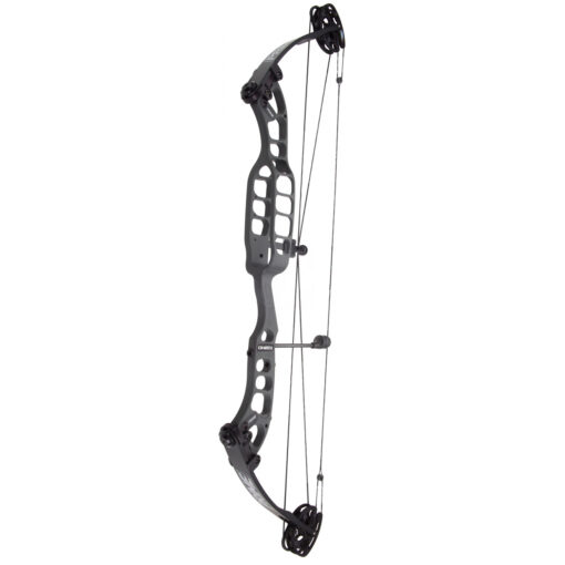 2019 Prime One STX Target Bow