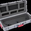 3i-3614-6G-PS Bow Case