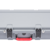 SKB Small Bow Case