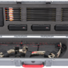 SKB Small Bow Case 4214-5