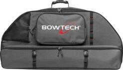 Bowtech Soft Bow Case