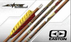 Easton Traditional 5mm Arrow