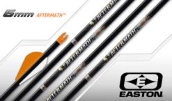 Easton Aftermath Arrows