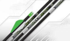 Easton Axis 5mm Arrows