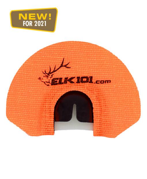Elk 101 The Champ 2.0