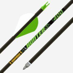 Gold Tip XT Hunter Arrow