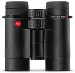 Leica Ultravid HD-Plus 8x32