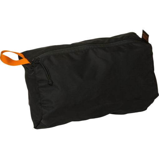 Mystery Ranch Zoid Bag Black