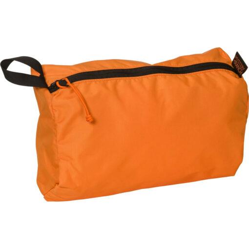 Mystery Ranch Zoid Bag Hunter Orange