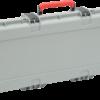 SKB Small Bow Case 3i-4214-5g-psq