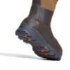 Sitka Delta Zip Wader Lacrosse Boot