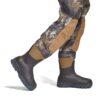 Sitka Delta Zip Wader Boots