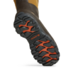 Sitka Gear Delta Zip Wader Lacrosse Boot