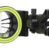 Spot Hogg Grinder MRT with Micro Adjust 3-Pin