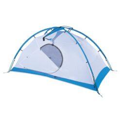 Stone Glacier Sky Scraper 2P Tent