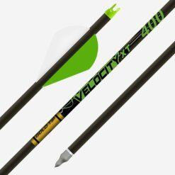 Gold Tip Velocity XT Arrow