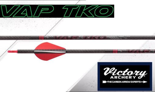 Victory VAP TKO Sport Arrow
