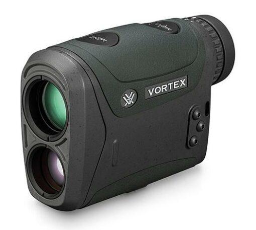 Vortex Optics Razor HD 4000 Rangefinder