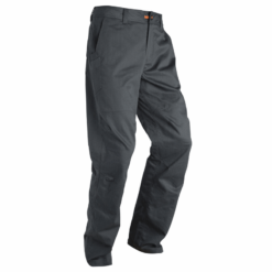 Sitka-Gear-Back-Forty-Pant