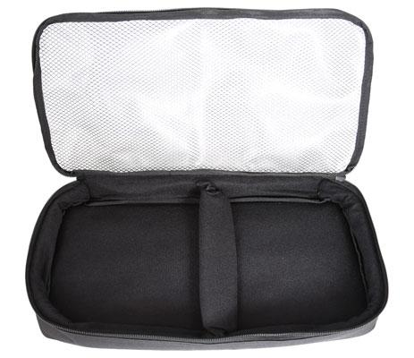 "Easton Quarter Bow Case Cube 7.5""x15"""