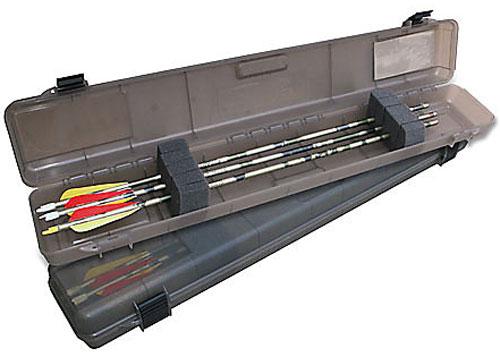 Easton Deluxe Molded Arrow Cases