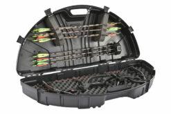 Plano SE Single Bow Case Black