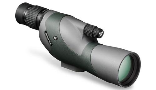 Vortex Razor HD Straight 50mm Spotting Scope