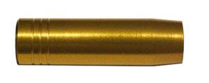 Gold Tip Ballistic Nock Collar