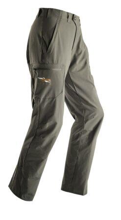 Sitka Gear Ascent Pant Pyrite|Sitka Gear Ascent Pant Open Country|Sitka Gear Ascent Pant Subalpine