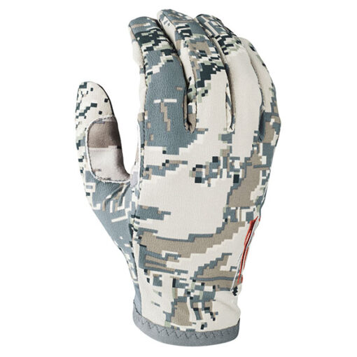 Ascent Glove OPTIFADE Open Country