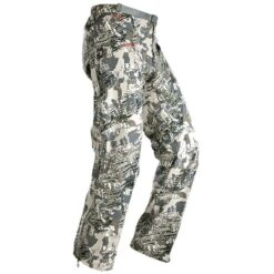 Sitka Gear Dewpoint Pant Sale - Closeout