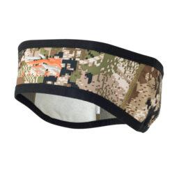 Women's Jetstream Headband OPTIFADE Subalpine - Sitka Gear