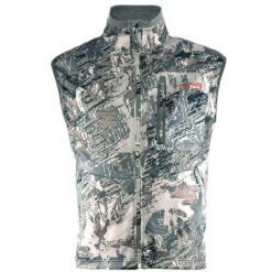 Sitka Gear Jetstream Vest Shop Now