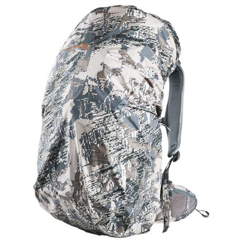 Sitka Gear Pack Cover OPTIFADE Open Country