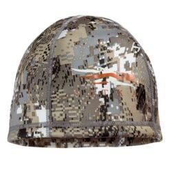 Sitka Gear Beanie - Headwear