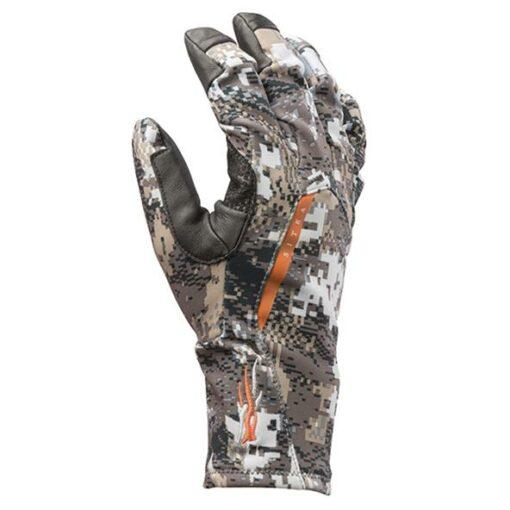 Sitka Stratus Glove