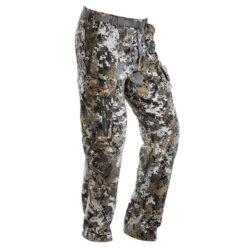 Sitka Gear Stratus Pant Whitetail Hunting