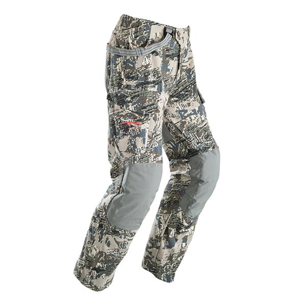 Sitka Gear - Timberline Pant OPTIFADE Open Country - (50113-OB)