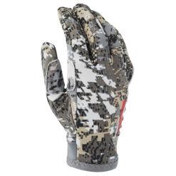 Women's Equinox Glove OPTIFADE Elevated II - Sitka Gear