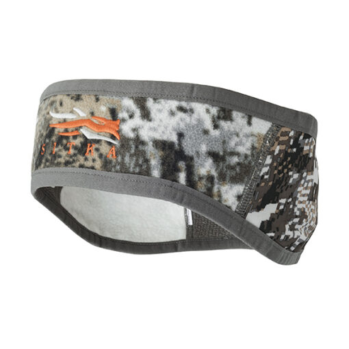 Women's Stratus Headband OPTIFADE Elevated II - Sitka Gear