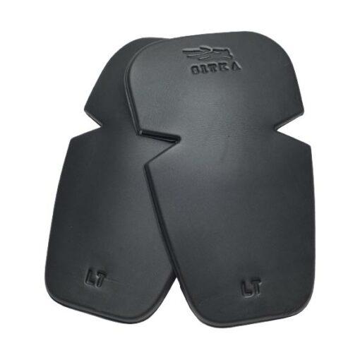Knee Pads - Sitka Gear
