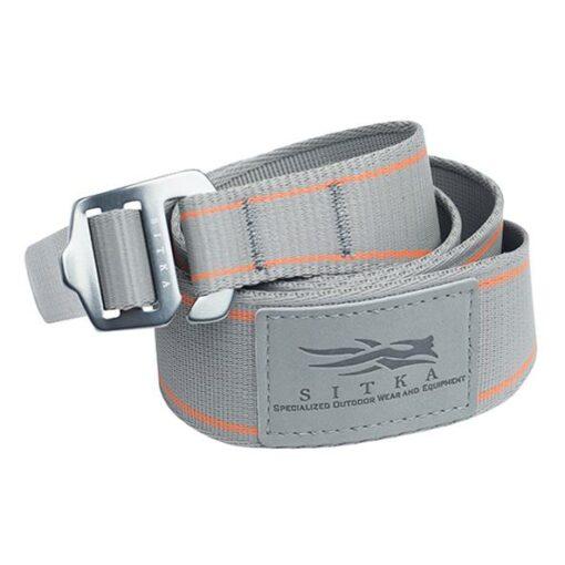 Stealth Belt - Sitka Gear