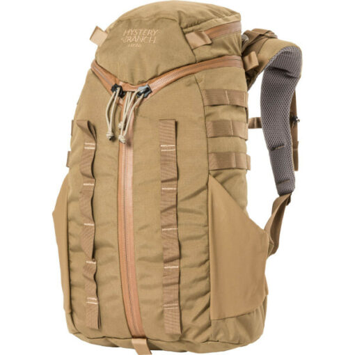 Mystery Ranch Front Pack Mystery Ranch Front Mystery Ranch Front