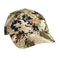 Sitka Gear - Ascent Cap OPTIFADE Subalpine