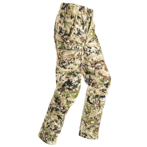 Sitka Gear - Ascent Pant OPTIFADE Subalpine |Sitka Gear Ascent Pant Open Country|Sitka Gear Ascent Pant Pyrite