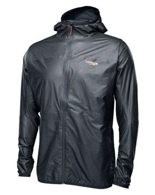 Sitka Gear Vapor Shake Dry Jacket