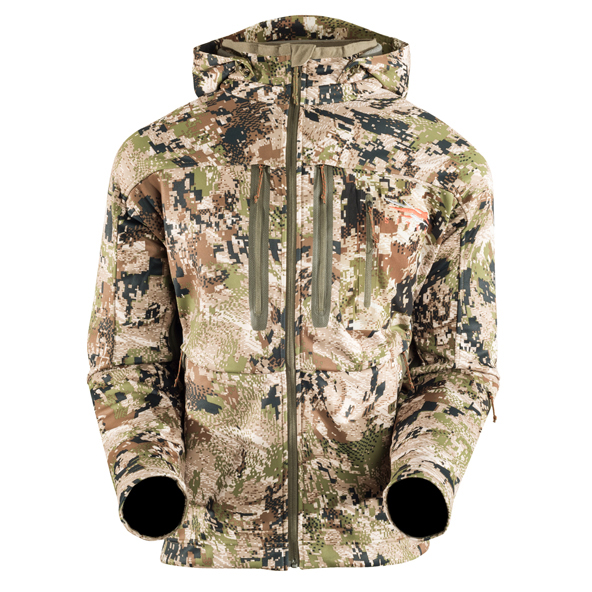 Sitka Gear - Jetstream Jacket Closeout SMALL ONLY (50032)