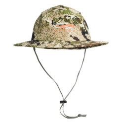 Sitka Sun Hat OPTIFADE Subalpine - Sitka Gear