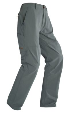 Sitka Gear Territory Pant Shadow