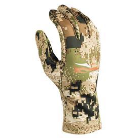 Traverse Glove OPTIFADE Subalpine - Sitka Gear